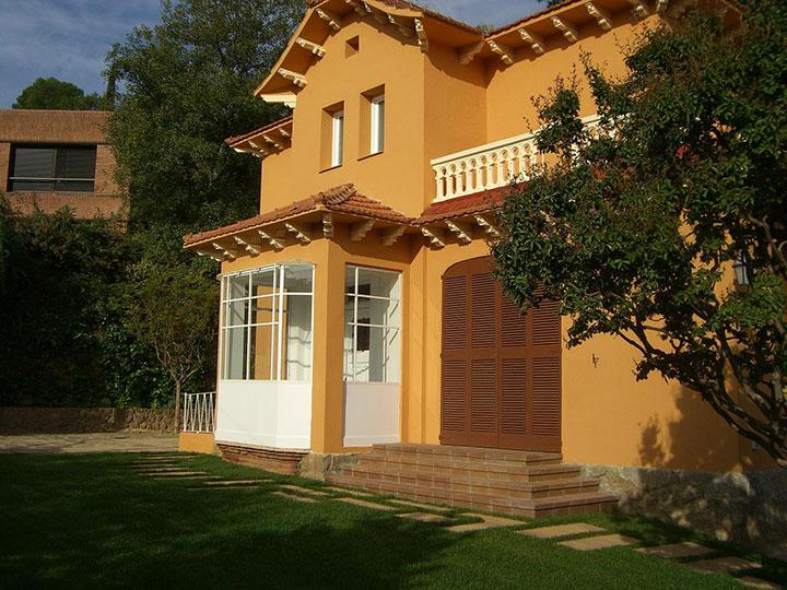 vivenda_Sant-Cugat10