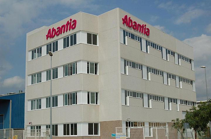 edifici-Abantia_S.Boi8